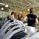 A lustaság vége: 10 érv, hogy miért kezdje el a rendszeres edzést még ma
