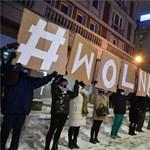 Lengyelországban így szalámizzák le a független médiumokat
