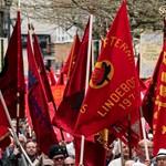 Antiszemitizmussal vádolják a svéd szociáldemokratákat