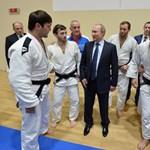 A nap, amikor egy kopejkát sem adnánk az oroszok olimpiai indulásáért