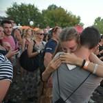 Újabb Pont Ott Parti: Salgótarjánban is együtt várhatjátok a ponthatárokat