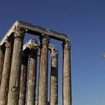 Nincs egyetértés, tovább csúszik a görög mentőcsomag