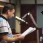 Üzent a Klubrádió vezérigazgatója: csak a hallgatókon múlik a jövőjük