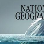 Kiakadtak a National Geographic magyar előfizetői a júniusi lapszámon, pedig nagyon nem kellene