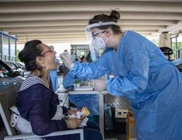 Újabb áldozatai vannak a koronavírus-járványnak Magyarországon