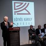 Az EKINT vállalhatatlan alaknak nevezte a Fidesz alelnökét