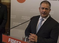 Kósa elmélete megbukott, nem a Budapesten élő külföldiek miatt bukott Tarlós