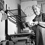 Kiszámítható, ki a gyilkos Agatha Christie krimijeiben
