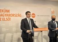 A hitelmoratórium fenntartását kéri a Fidesz-frakció a kormánytól