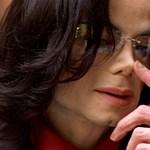 Michael Jackson utolsó napjairól kicsit többet megtudhatunk
