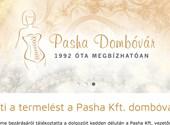Bezár a fehérneműgyár Dombóváron, 200 ember kerül utcára