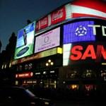 Három magyar céget visz Londonba a Morgan Stanley