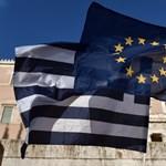 Görögország tényleg nem fizetett az IMF-nek