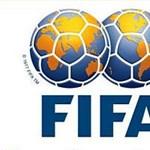 Japán segítséget kért a FIFA-tól