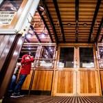 Ingyenes program Budapesten: olyan helyet nézhettek meg, amit még soha