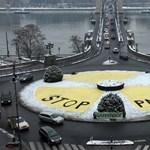 Paks II.-vel kapcsolatban éveken át félretájékoztatott a magyar kormány – állítja a Greenpeace
