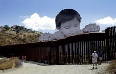 Dollármilliókat küldenek haza a mexikóiak az USA-ból
