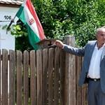 Pótmagánvádas eljárást kezdeményeznek Váradi András halála ügyében