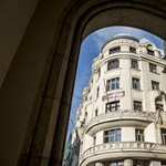 Tiborczék megkapták a felhatalmazást egy belvárosi műemlék kibelezésére