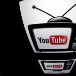 Naponta (!) 2 órát YouTube-oznak a magyar fiatalok, és most az is kiderült, kiket néznek