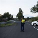 900 ezret fizethet a Hende autójába rohanó ralis