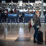 Interaktív turistatérkép segíti az uniós idegenforgalom újraindulását