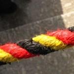 Így szerezhettek ötöst a németérettségin: öt tipp vizsgázóknak