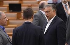 Azt állította, Orbán Viktor kinevezte választókerületi elnöknek, helyben viszont leszavazták