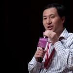 Újabb génmódosított magzattal terhes egy nő Kínában – állítja az emberkísérlettel vádolt orvos