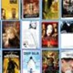 Kategorizáljuk filmsorozatainkat szoftverrel!