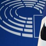 A magyar kormánynak is üzent az EP-ből Emmanuel Macron