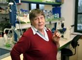 Lukács Noémi a vakcinákról: Nem a szerek jelentik a fő halálozási okot, hanem a fertőzések