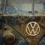 Magyar magánbefektető perli a Volkswagent
