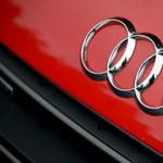 Egy autós logó, amit mindenki látott már, de csak kevesen ismernek igazán