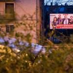 Embereket keres a TASZ a fideszes plakátok perléséhez