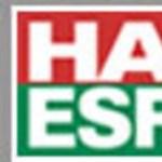 Még pályázhatnak a végzett hallgatók HAESF ösztöndíjaira