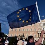 Miért tántorog kétszáz éve a csőd szélén Görögország?
