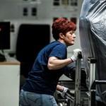 360 millió eurót bukik naponta a BMW, a Volkswagen és a Daimler