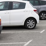 Többet fizet a parkolásáért, mint amennyit reálisnak tart? Segíthetünk