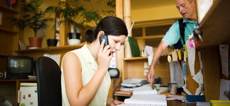 Mennyit lehet keresni nyári munkával?