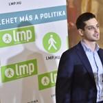 Az LMP Balatonfüreden visszalép a Jobbik javára