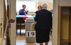 Mozgósítás, csalásgyanús esetek, magas részvétel, Borkai - ez történt az önkormányzati választás napján