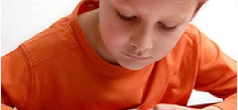 Hátráltatják az olvasni tanulókat a gyenge képességű tanárok