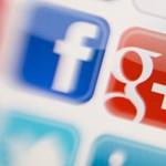 Heteken belül törli a Google a Google+ szolgáltatását, mégsem tűnik el (teljesen) az internetről