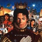 7 zseniális Youtube-klip Michael Jackson emlékére