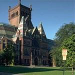 Egyre jobbak az ázsiai egyetemek a Times felsőoktatási rangsorában