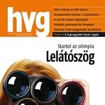 Magyar cégek top 50-es listája: fény az alagút közepén