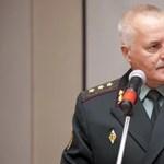 Hazaárulás vádjával őrizetbe vették Ukrajna volt vezérkari főnökét