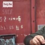 """""""Nagyon nagy baj van"""" – Bogdán László emlékére"""