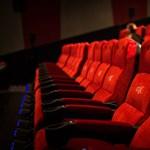 Jönnek az állami pénzzel megtámogatott történelmi filmek